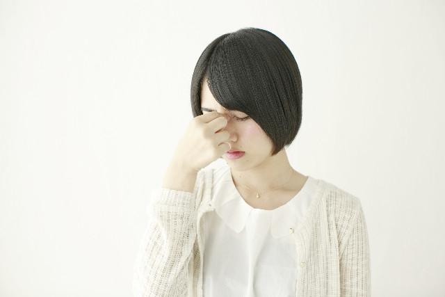 大阪でうつ症状・睡眠障害などにお悩みなら【中谷安心堂漢方薬局】
