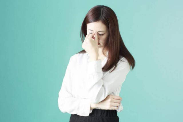 大阪でうつ症状のせいで仕事に集中できないという方は【中谷安心堂漢方薬局】へ